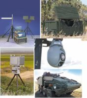 Belgian Advanced Technology Systems Defence & Homeland Security Solutions - Pictures