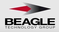 Beagle Technology Group - Logo