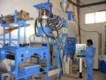 Behzad Plastic Products W.L.L. - Pictures
