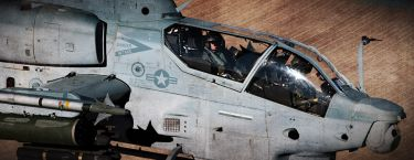 Bell Helicopter Textron Inc. - Pictures 2