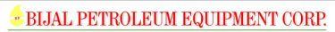 Bijal Petroleum Equipment Corporation - Logo