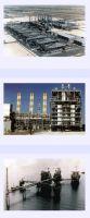 BILFAL Heavy Industries Ltd. - Pictures