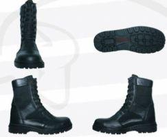 Buffalo Calzado de Alta Seguridad Industrial - Pictures