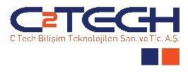 C2Tech - Logo