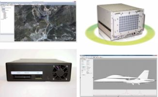 C2Tech - Pictures