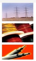 Saudi Cable Company - Pictures