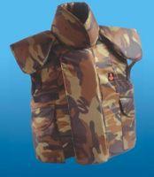Caddin Equipos Militares - Pictures 3