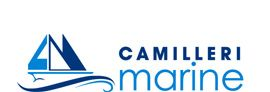 Ellcee Nautical Supplies Co. Ltd. - Logo
