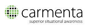Carmenta AB - Logo