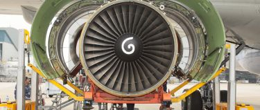 China Aircraft Services Limited (CASL) - Pictures 2