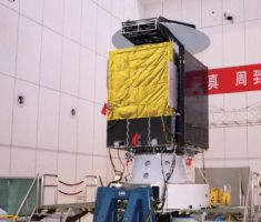 China Academy Of Space Technology (CAST) - Pictures 3