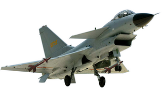 China National Aero-Technology Import & Export Corporation (CATIC) - Pictures