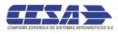 CESA - Logo