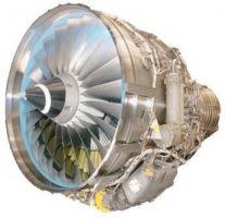 Christchurch Engine Centre (CHCEC) - Pictures