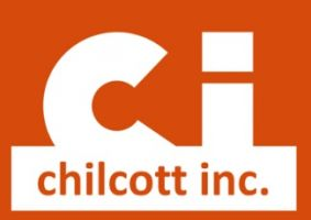 Chilcott Inc. - Logo