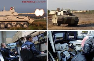 CMI Group - Pictures