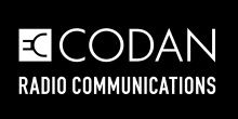 Codan Radio Communications - Logo
