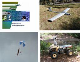 Codarra Advanced Systems  - Pictures