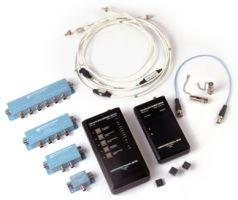 Compupower Pvt. Ltd. - Pictures