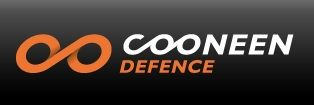 Cooneen Defence Ltd - Logo