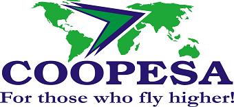 Coopesa - Logo