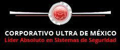 Corporativo Ultra de Mexico - Logo