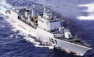 China Shipbuilding Industry Corporation (CSIC) - Pictures 3