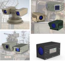 Copenhagen Sensor Technology A/S - Pictures