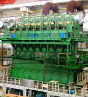 China Shipbuilding Trading Co. Ltd (CSTC) - Pictures 3