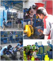 CV Maju Mapan      - Pictures 2
