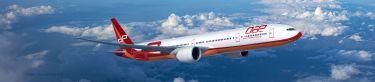 Dubai Aerospace Enterprise (DAE) Ltd.  - Pictures