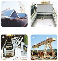 Dae Sun Shipbuilding & Engineering Co. Ltd. - Pictures