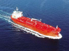 Dae Sun Shipbuilding & Engineering Co. Ltd. - Pictures 4