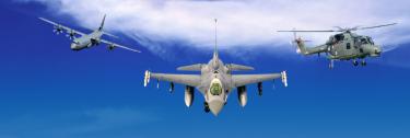 Dahra Engineering & Security Services L.L.C - Pictures