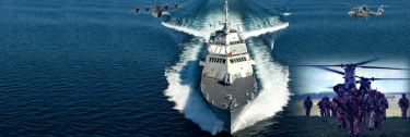 Dahra Engineering & Security Services L.L.C - Pictures 2