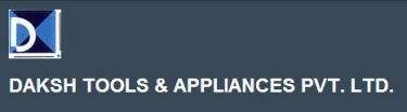 Daksh Tools and Appliances Pvt. Ltd. - Logo