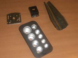 Daksh Tools and Appliances Pvt. Ltd. - Pictures