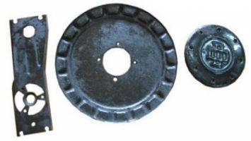Daksh Tools and Appliances Pvt. Ltd. - Pictures 2