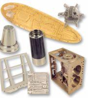 Daliff Precision Engineering - Pictures