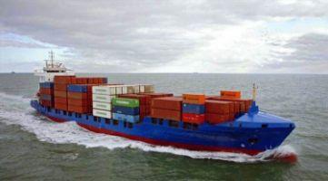 Damex Shipbuilding & Engineering Cuba - Pictures 3