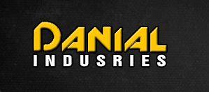 Danial Industries - Logo