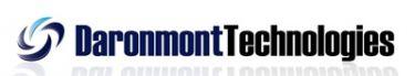 Daronmont Technologies - Logo