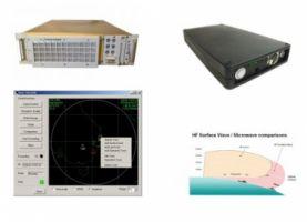 Daronmont Technologies - Pictures