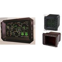 Datasol (B) Pvt. Ltd. - Pictures