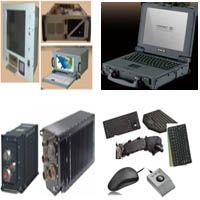 Datasol (B) Pvt. Ltd. - Pictures 2