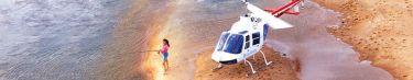 Deccan Aviation Ltd. - Pictures 2