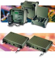 Defence Communications Industry  - Pictures
