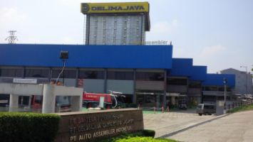 PT Delimajaya Group - Pictures
