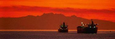 Dena BMS Co. Ltd. - Qatar - Pictures