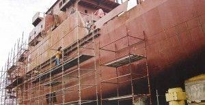 Diques y Astilleros Nacionales C.A. (DIANCA) - Pictures 2